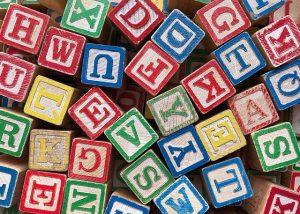 Juego de mesa edad 4 a 5 años