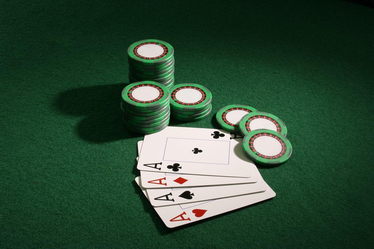 Tapetes para juegos de mesa